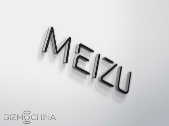 Упрямый и эксцентричный Джек Вонг, и его смартфоны Meizu