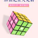 26 марта представят Honor 7A и как рекламируют Huawei P20