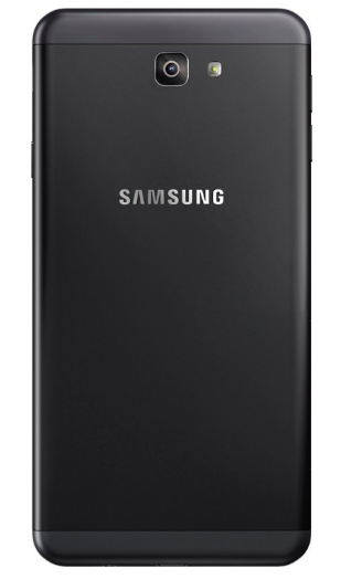 Вышел Samsung Galaxy J7 Prime 2