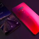 HTC U12 может быть отменен