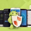 Отчет Google: Android является более безопасной, чем iOS