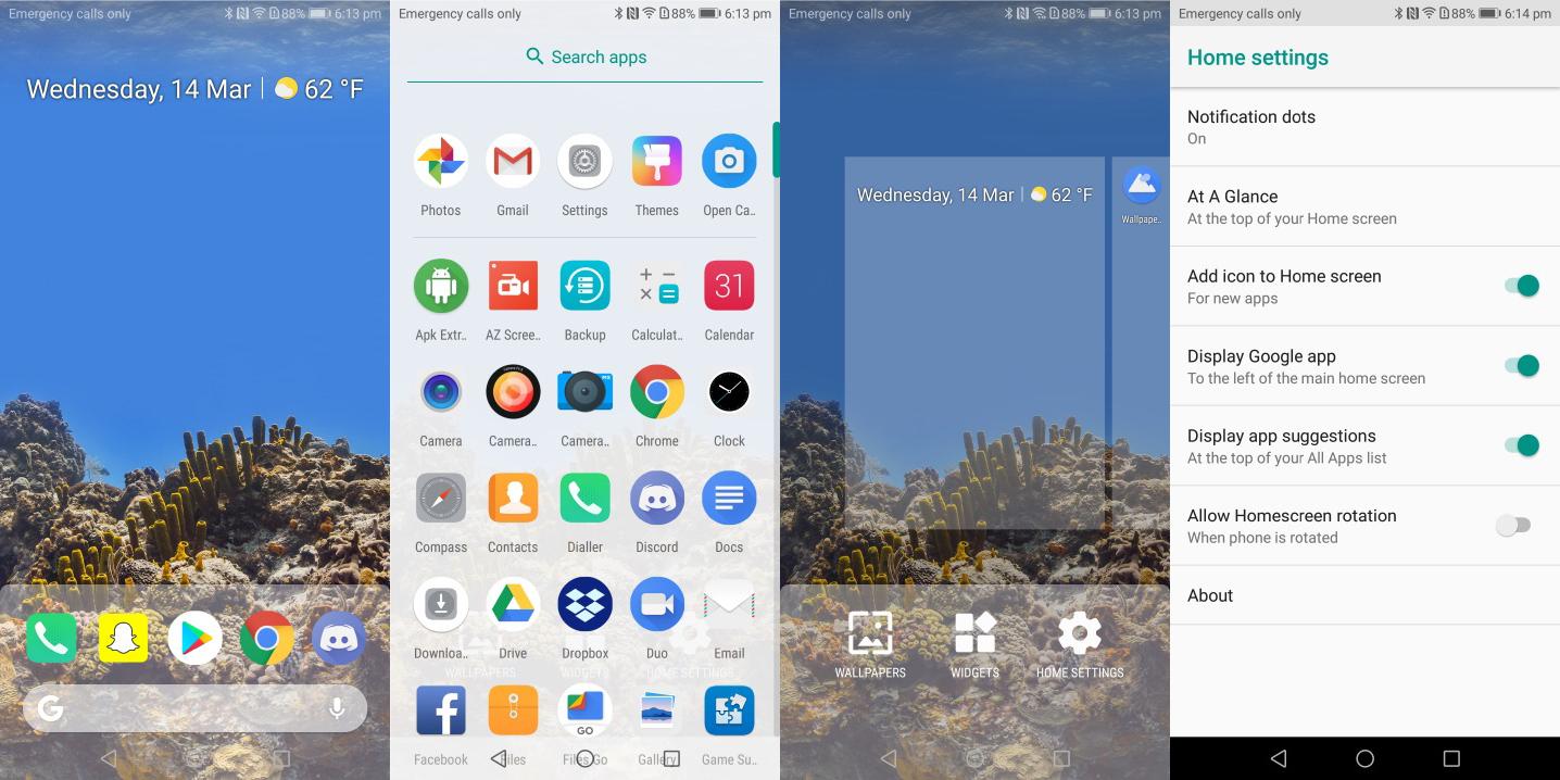Неизданное #29: мировой рекорд Twitch, закрытие «VK Mobile», порт лаунчера Android P, а также ...