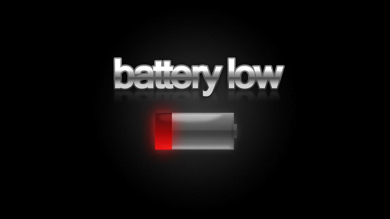 Новые компактные аккумуляторы требуют для полной зарядки всего полминуты
