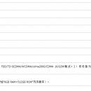 Одна из версий Huawei P20 или P20 Pro может получить рекордный объем постоянной памяти