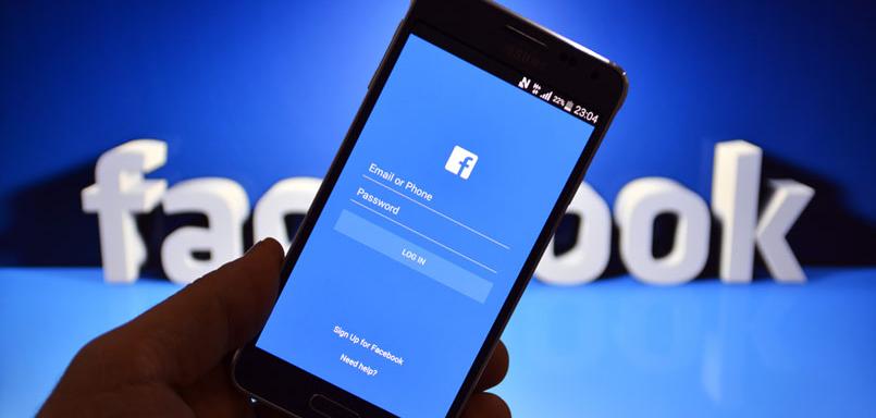 Facebook подтверждает, что собирает звонки и SMS пользователей Android