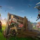 Абсолютный игровой хит Fortnite Battle Royale появится на Android и iOS