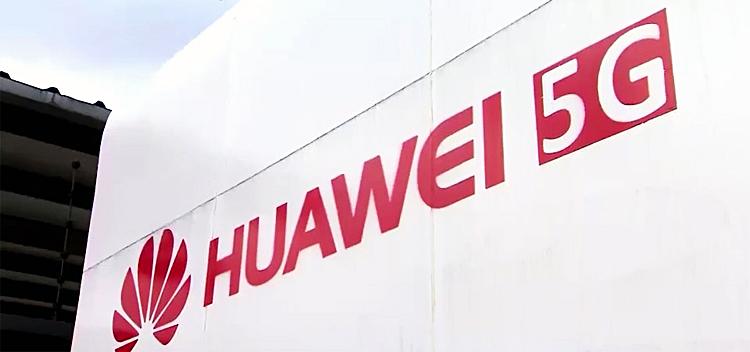 США вряд ли сможет помешать Китаю стать лидером 5G