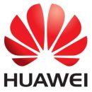 Huawei Y7, Huawei Y6 и Huawei Y5 (2018): характеристики и ценники