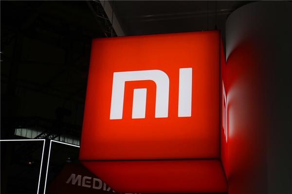 Демонстрация мощности Xiaomi Mi7 в бенчмарке Geekbench