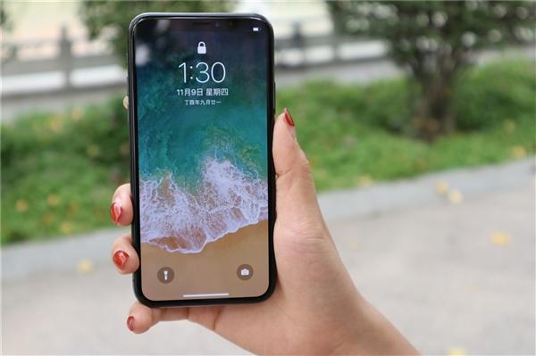 Почему Huawei P20 Pro не получит аналог Face ID
