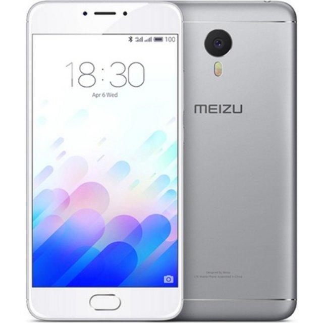 Для Meizu нет невозможного