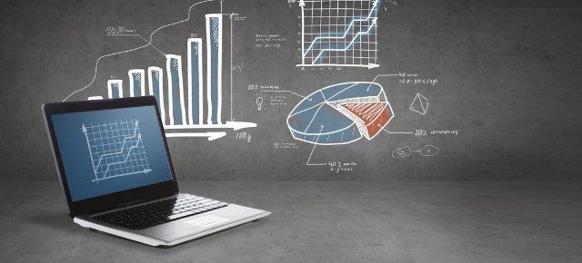 Анализ и аудит вашего сайта быстро и доступно по цене