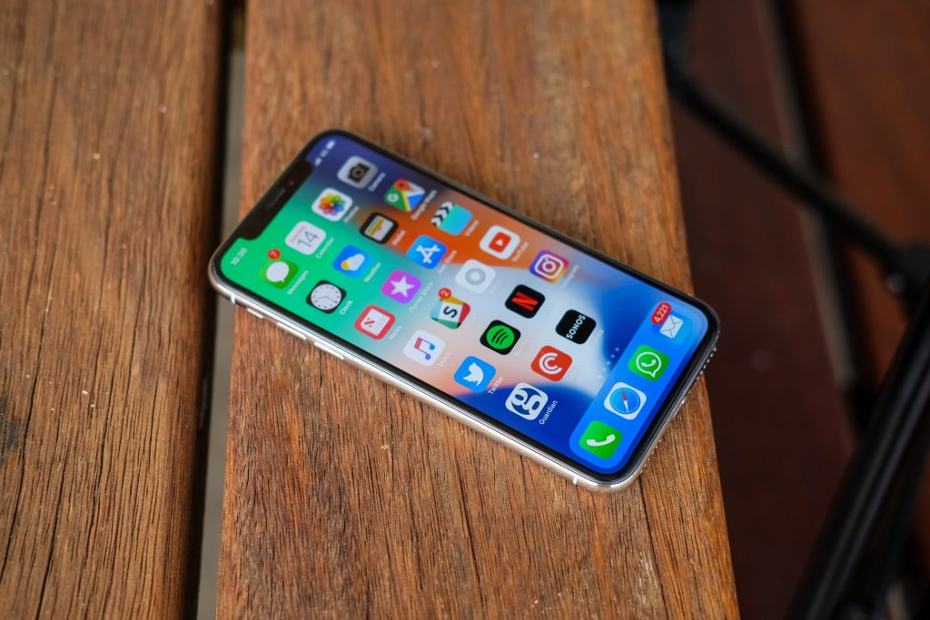 Техника Apple по доступным ценам