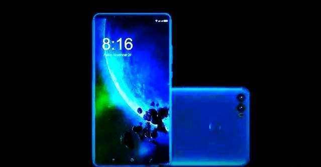Xiaomi Mi Max 3: характеристики и цена