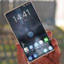 Nokia 9 на фото: полноэкранный и с тройной камерой