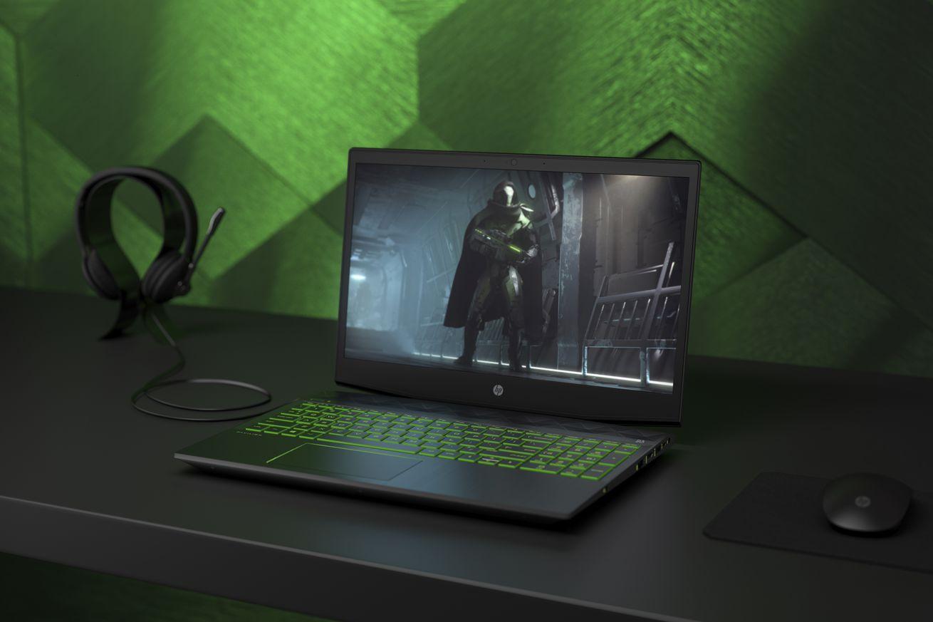 Неизданное #43: крутой бюджетный игровой ноутбук, новый чип Qualcomm, а также Samsung теряет ...