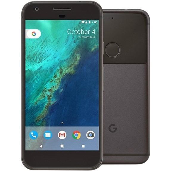 Google может выпустить смартфон Pixel среднего уровня