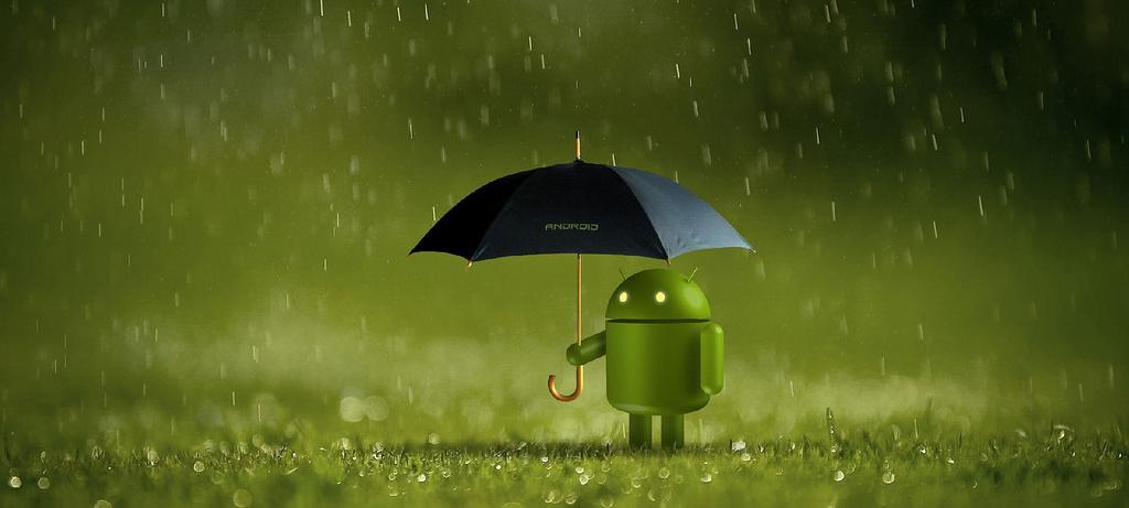 Неизданное #44: «Байкал» уже в продаже, новый планшет от Huawei, Telegram отключат завтра, а …