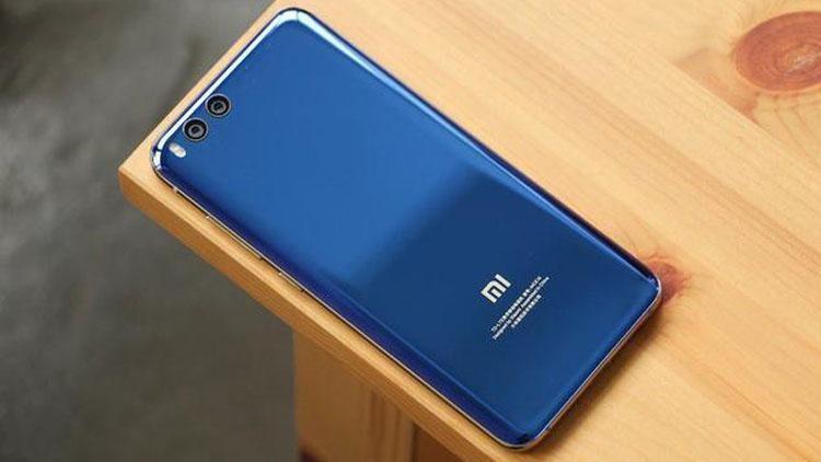 Xiaomi Mi Note 4: Snapdragon 710 и дебют в один день с Xiaomi Mi7