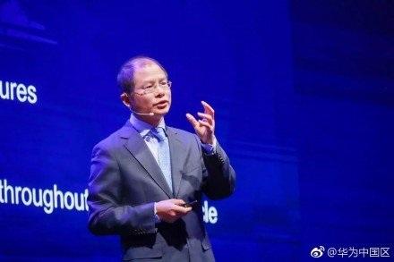 Huawei: чипсеты Kirin останутся эксклюзивом моделей компании и когда ждать смартфон с поддержкой 5G