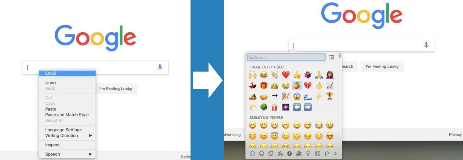 Неизданное #41: Emoji в Google Chrome, OnePlus переехал, Nvidia прекращает поддержку, а также …