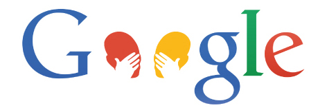 Google выведет идентификацию абонентов на новый уровень