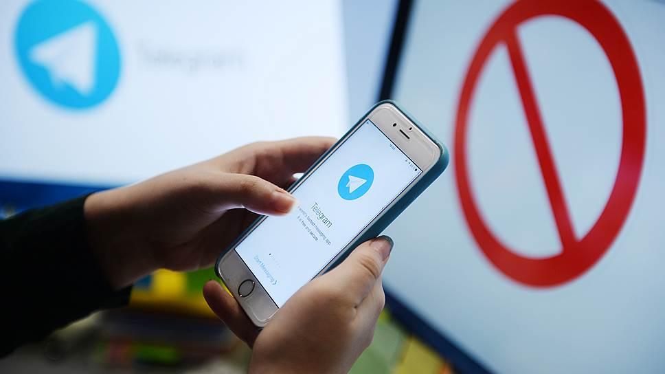 Неизданное #40: в РФ закончился Telegram, Razer продает игры, MIT умеет читать мысли, а также ...