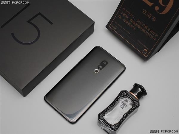 Когда Meizu «прикрутит» NFC в смартфонах? Какие новинки ждать в 2018 году?