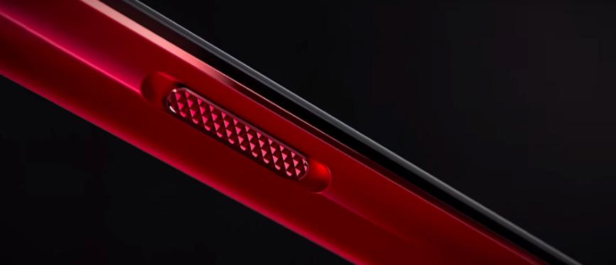 OnePlus 6 получит несколько новых особенностей