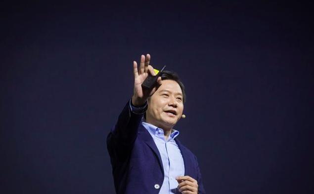 С днем рождения, Xiaomi!