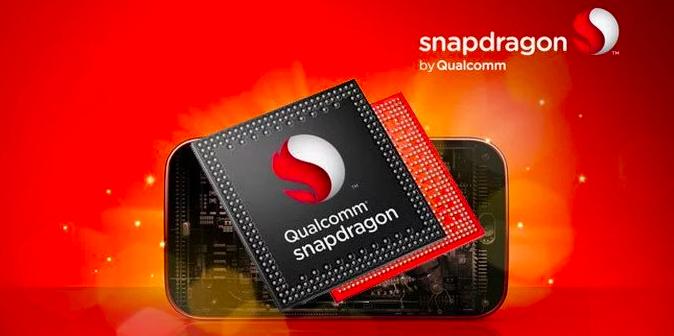 Два смартфона Xiaomi получат Snapdragon 670