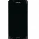 Samsung Galaxy J7 Duo получил двойную камеру и ценник $264
