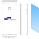 Не укради! Чудо с монобровью от Samsung