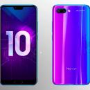 Honor 10: новые предсказания о ценах за несколько часов до анонса