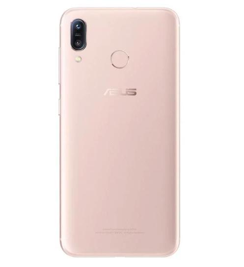 ASUS ZenFone Max Pro M1 предлагает аккумулятор на 5000 мАч и стоковый Android