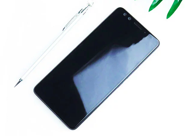 HTC U12+: время выхода и цена