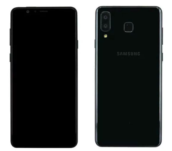 Samsung Galaxy S8 Lite, Galaxy A8 Star и Galaxy S9 Active готовятся к выходу