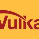 Android P получит поддержку Vulkan Graphics API 1.1