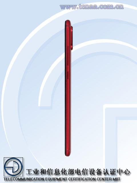 Тайн не осталось. Все характеристики Xiaomi Mi 6X