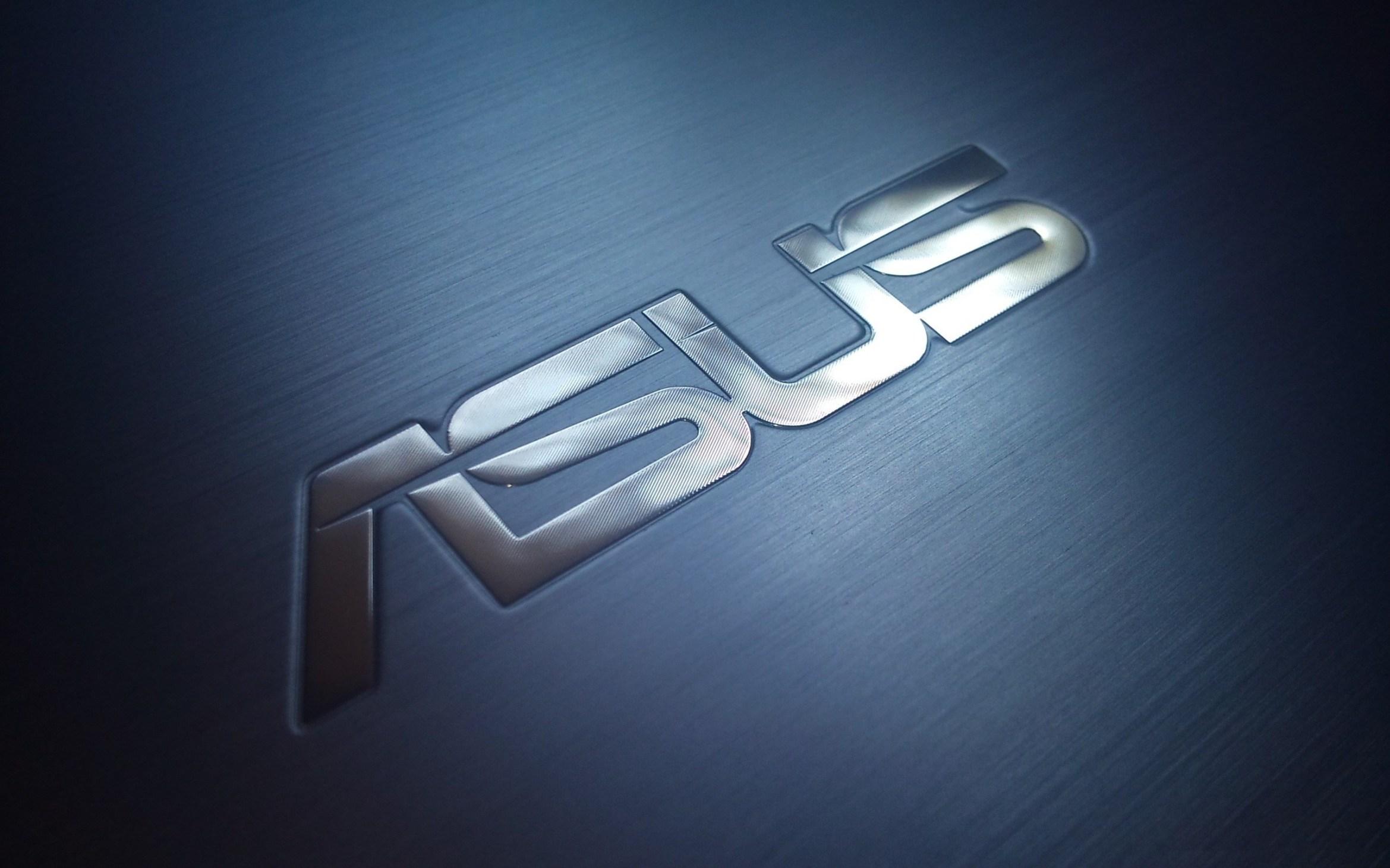Razer, Xiaomi, Nubia и теперь ASUS выпустит геймерский мобильник