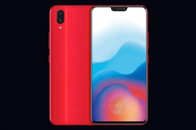 Назвали предполагаемую дату анонса Xiaomi Mi7