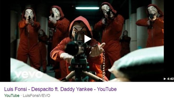 Хакеры взломали YouTube, чтобы удалить популярные клипы