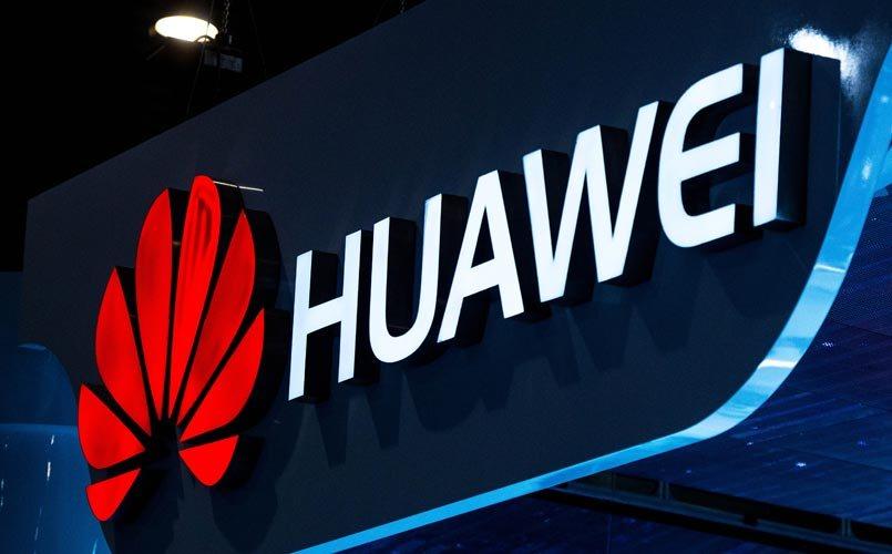 У Huawei действительно большие планы на год нынешний