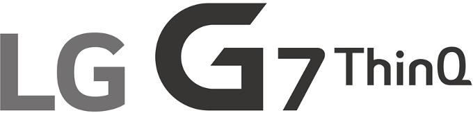 LG G7 ThinQ представят 2 мая