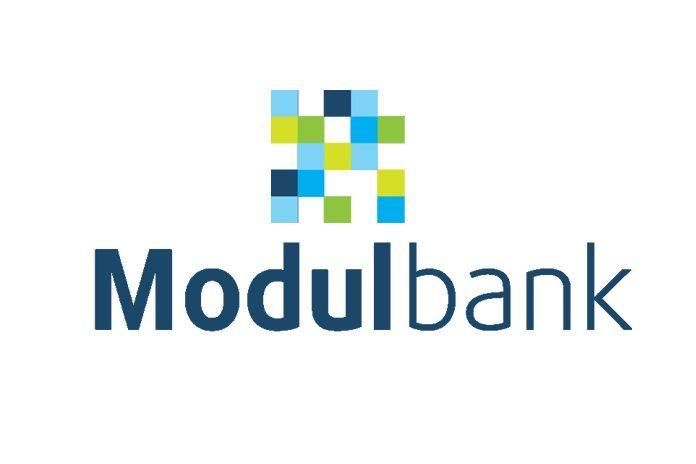 Международные валютные расчеты  с удобным банком