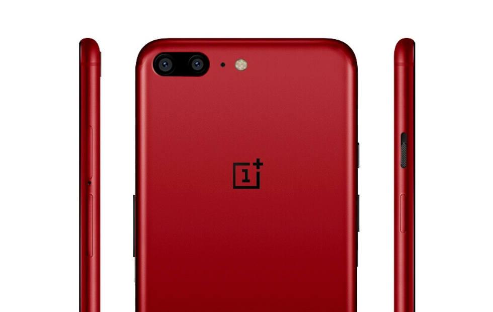 Владельцам смартфонов OnePlus стоит воздержаться от установки бета-версий прошивок