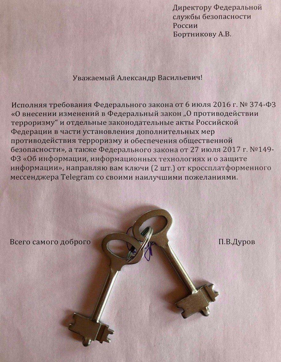 Неизданное #42: 3 камеры в iPhone, дурак недели, Укрпочта Mobile, а также Павел Дуров передал ...