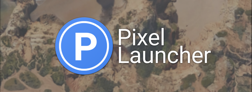 Android Go Pixel Launcher теперь можно установить на любой смартфон