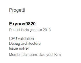 Процессор Exynos 9820 — «железо» флагманов Samsung 2019 года