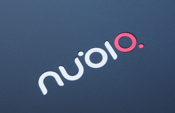 Nubia Z18 mini: озвучили ключевые характеристики